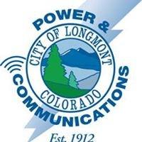 Longmont Power & Communications - NextLight