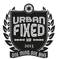 Urban Fixed Kr