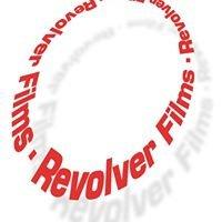 Revolver Films