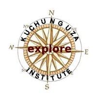 Kuchunguza Institute