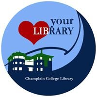 Champlain College Library