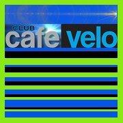 Club Cafe Velo