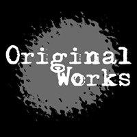 Original Works Publishing