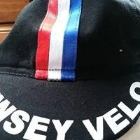 Pewsey Velo