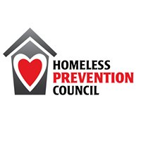Homeless Prevention Council of Lower Cape Cod