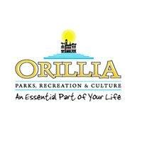 Orillia Parks, Recreation and Culture