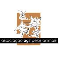 Agir pelos Animais