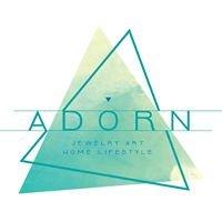 Adorn Cape Cod