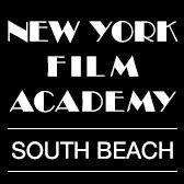 New York Film Academy South Beach