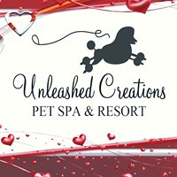 Unleashed Creations Pet Spa