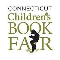 Connecticut Childrens Book Fair