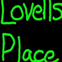 Lovells Place The Best Joint in West Point