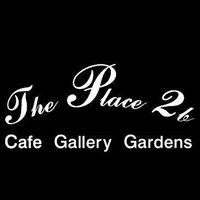 The Place 2b