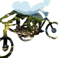 Ride Bansko