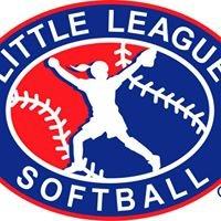 Sacopee Valley Little League