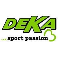 Deka Sport Passion