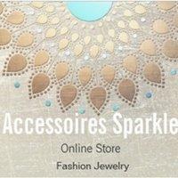 Accessoires Sparkle