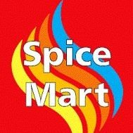 Spice mart