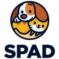 SPAD Funchal - Sociedade Protectora dos Animais Domésticos