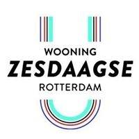 Zesdaagse van Rotterdam
