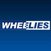 Wheelies Bikes