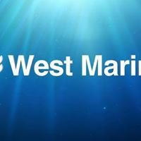 West Marine Hyannis