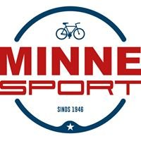 Minne Sport