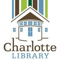 Charlotte Library