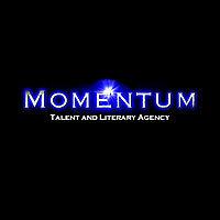 Momentum Talent Agency