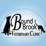 Bound Brook Veterinary Clinic