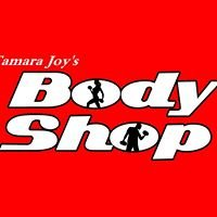 Tamara Joy's Body Shop