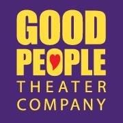 Good People Theater Company