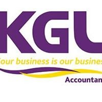 KGL Accountants - Business Advisors & Accountants