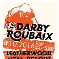 Darby Roubaix