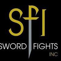 Sword Fights, Inc.
