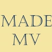 Made MV LLC