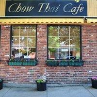 Chow Thai Cafe