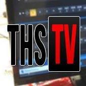 THS TV