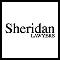 Sheridan Lawyers