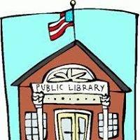 Velva School & Public Library