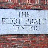 Eliot D. Pratt Library