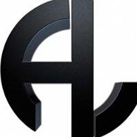 Andrew Lauren Productions