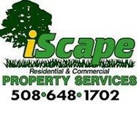 IScape Property Services