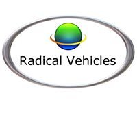 Radical Vehicles