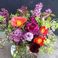 Clementine Floral Works