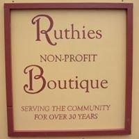 Ruthie's Boutique