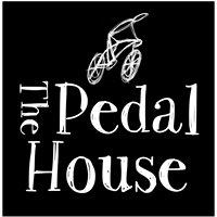 The Pedal House