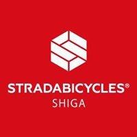 STRADA_Bicycles_Shiga