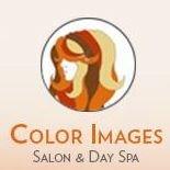 Color Images Salon & Day Spa