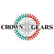 CROWN GEARS